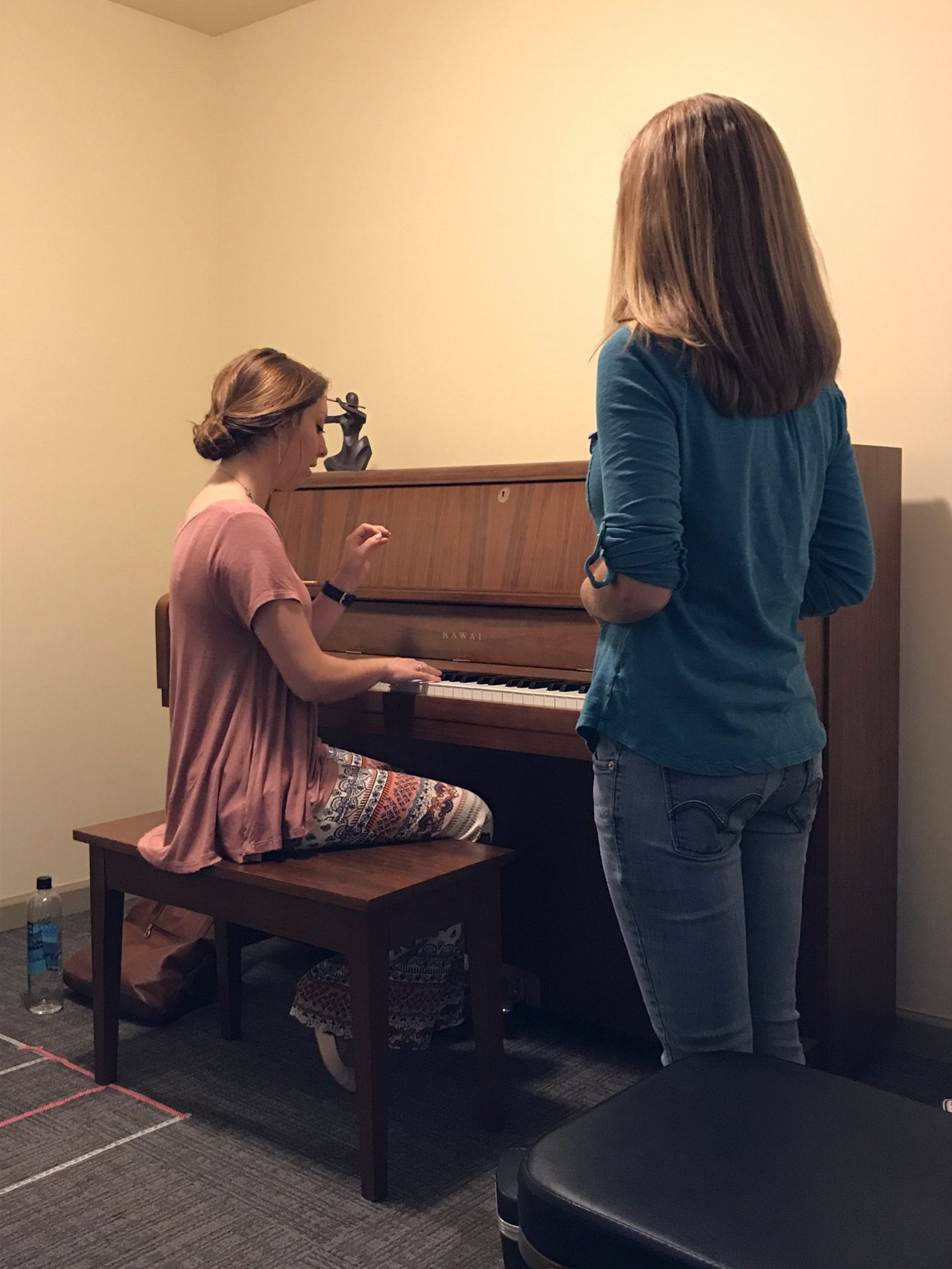 Voice Lessons, Music Lessons, Singing Lessons